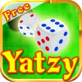 dice with buddies free app - Yatzy Rolling Free HD - with Friends Buddies for Android App
