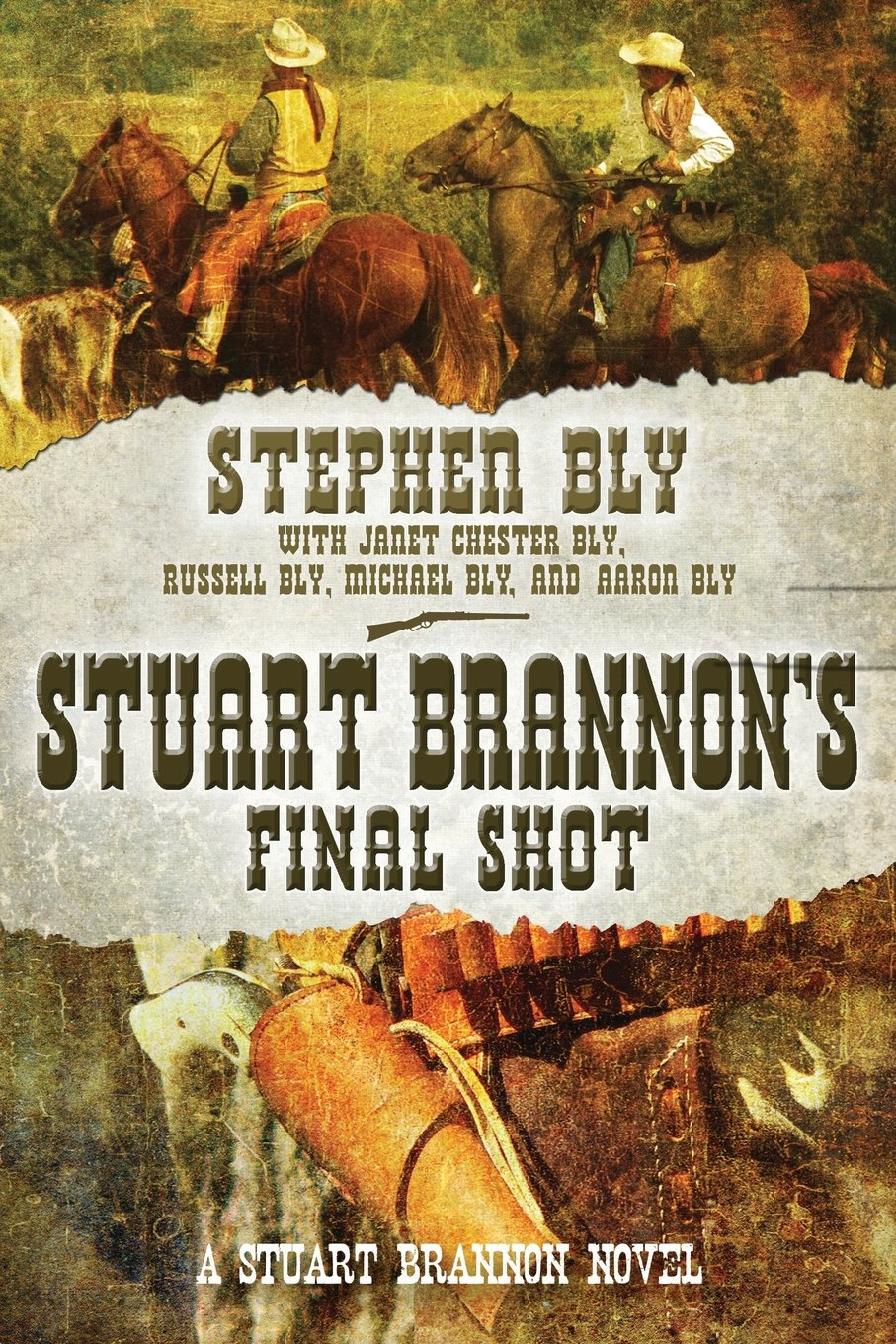 stuart-brannon-s-final-shot-a-stuart-brannon-novel-book-7