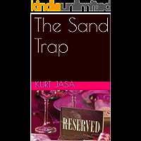 The Sand Trap (English Edition)