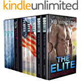 The Elite: The Complete Series