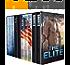 The Elite: The Complete Ten Part Military Romance
