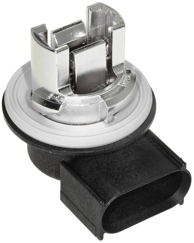 Wells 1456 Parking Light Bulb Socket Automotive Show Details For Dorman 923009 Tail Lamp Circuit Board