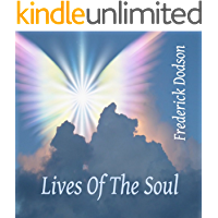 Lives of the Soul (English Edition)
