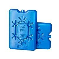 ToCi Kühlakkus   Flaches Freezeboard   Kühlelemente für die Kühlbox Oder Kühltasche