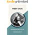 Moby Dick (AmazonClassics Edition)