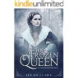 The Frozen Queen: Suspended Heart