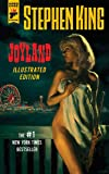 Joyland (Illustrated Edition)