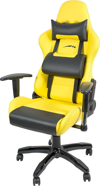 """Chefsessel Bürostuhl Bürosessel Arbeitsstuhl Schreibtischstuhl Stuhl /""""Puppi I/"""""""