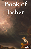 Book of Jasher: Titan Classics (Illustrated)