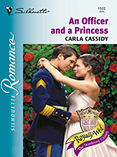 The blacksheep princes bride mills boon silhouette ebook an officer and a princess mills boon fandeluxe PDF