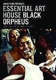 Black Orpheus: Essential Art House