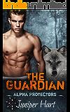 The Guardian: Alpha Protectors