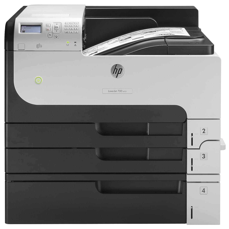 HEWLETT PACKARD 409952 - É querre isocè le technique, 32 cm, non gradué e , vert non graduée Hp - Ipg-Ops-Shared Mono Laser CF238A Imprimante laser
