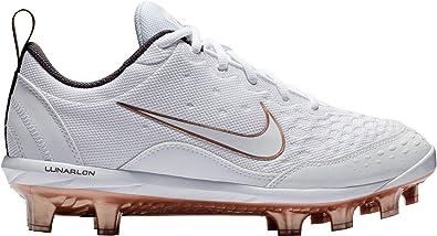 0a21771cf907 Amazon.com | Nike Women's Hyperdiamond 2 Pro Softball Cleats ...
