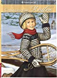 Changes for Kirsten: A Winter Story (American Girls Collection)