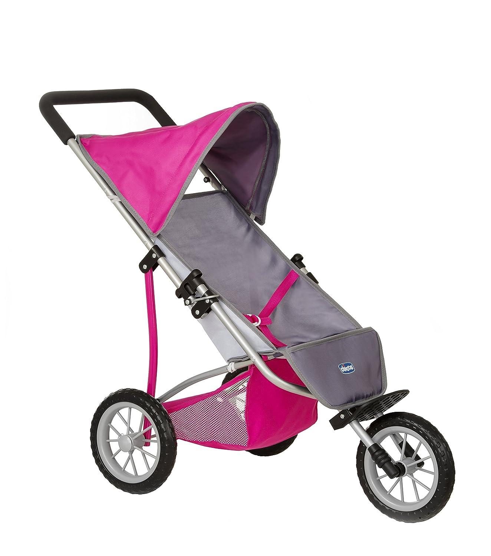 Chicco Cortina 3 Wheel Stroller HTI 1423422