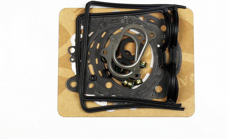 Pro Braking PBK2805-PNK-PUR Front//Rear Braided Brake Line Pink Hose /& Stainless Purple Banjos