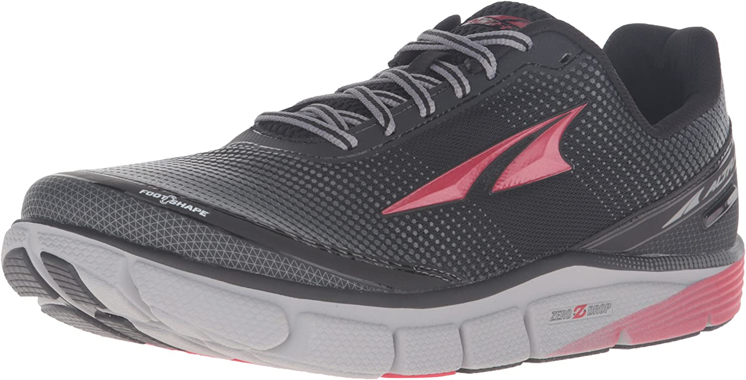 Altra Men s Torin 2.5 Running Shoe