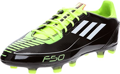 chaussure foot homme adidas