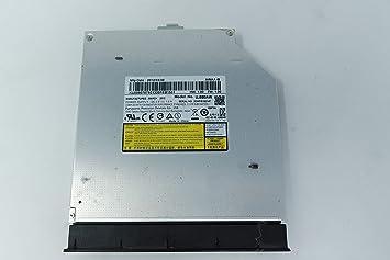 MASTERIZADOR DE DVD con Carcasa para Acer Aspire V3-572G ...