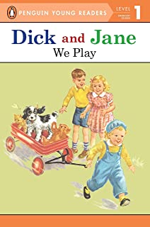 Think, that adventures of dick and jane advise you