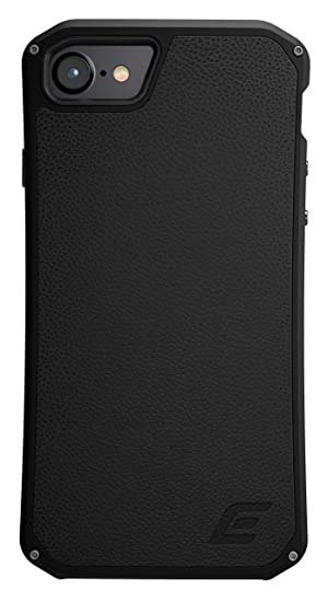 premium selection f31aa f40d4 Element Case Solace LX Case for iPhone 7 - Black