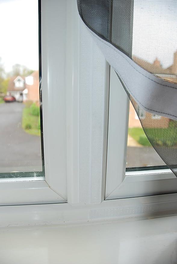 Protector de ventana para gatos estándar, paquete doble: Amazon.es: Productos para mascotas