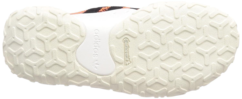 quite nice af2c0 b907f adidas F 22 Primeknit PK CQ3026, Basket  Amazon.fr  Chaussures et Sacs