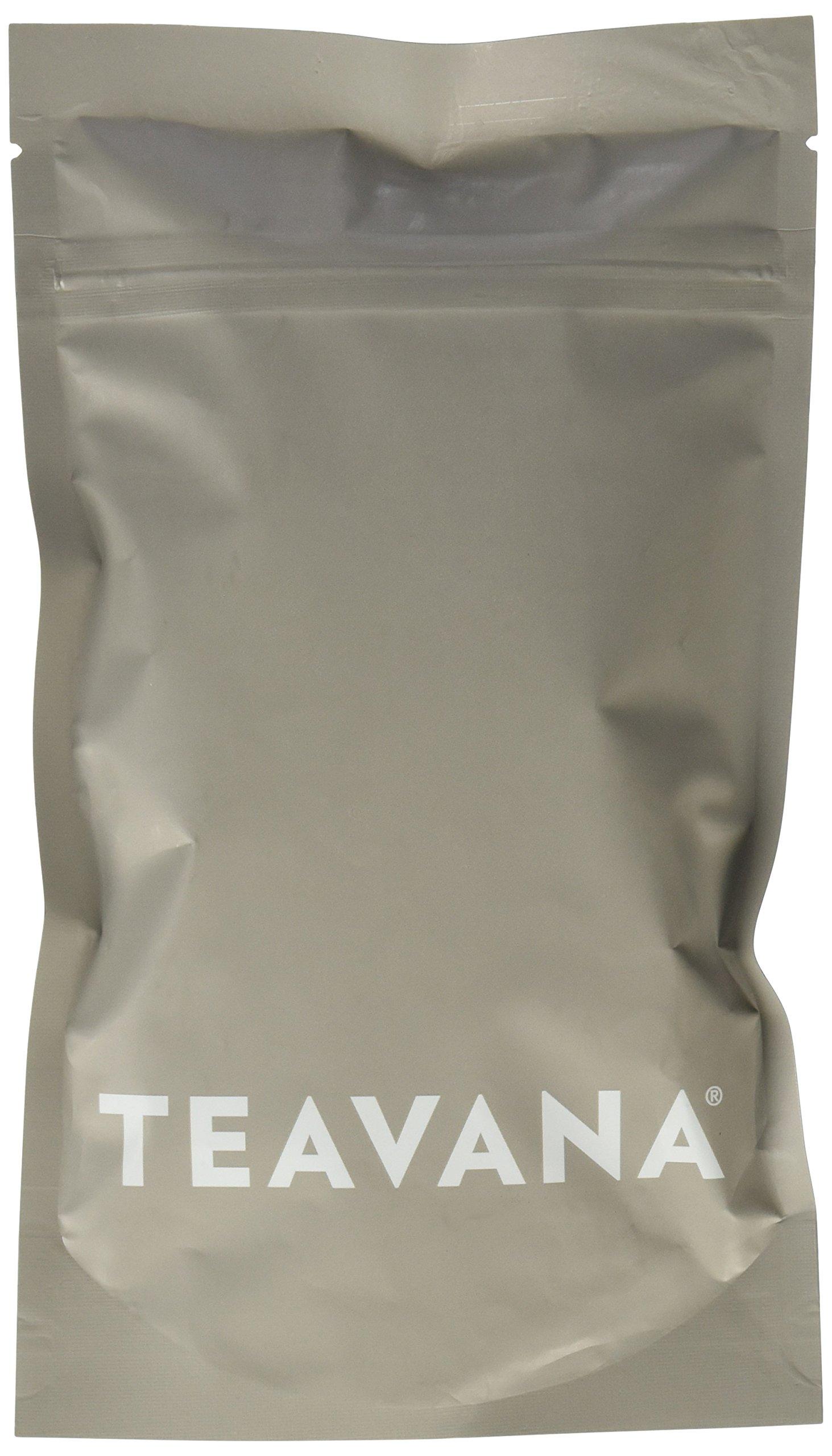 Teavana Jade Citrus Mint Loose-Leaf Green Tea, 2oz by Teavana