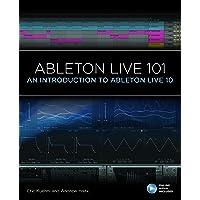 Kuehnl, E: Ableton Live 101 (101 Series)