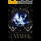 Das Vermächtnis von Enyador (Enyador-Saga 4/4)