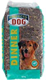 Perfecto Dog Dinner, 1er Pack (1 x 15 kg)