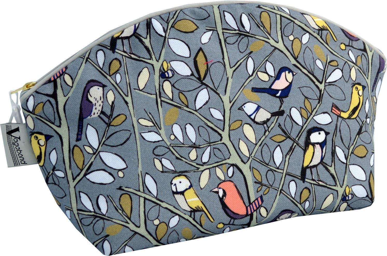 Do Not Disturb - S290 Vagabond Bags Ltd Masque de Sommeil Multicolore
