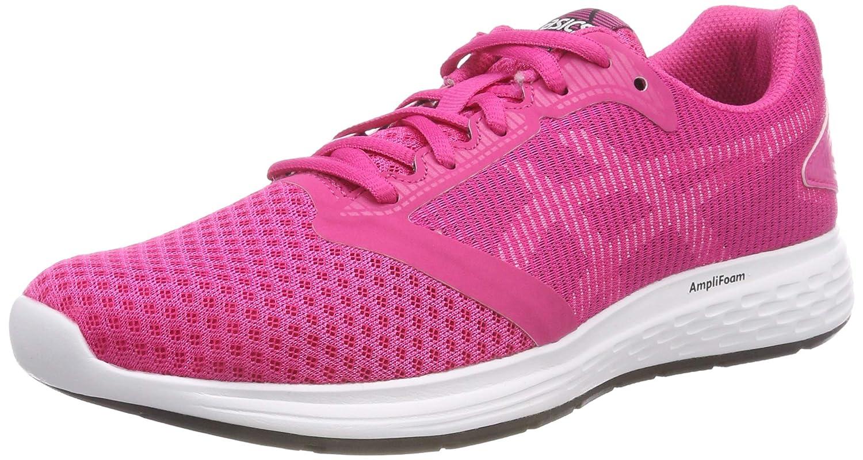 c926a04417 Asics Unisex Kids' Patriot 10 Gs Running Shoes