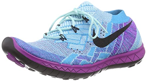 new styles e36c3 36f33 ... discount nike free 3.0 flyknit 2015 7032a 9c52c