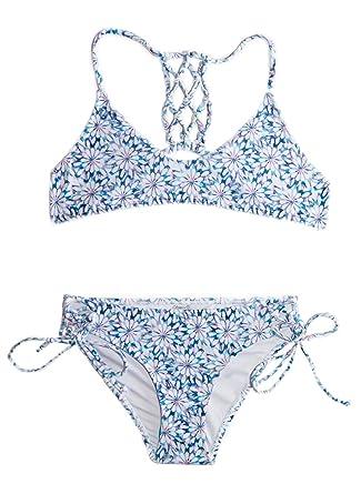 Consider, that tween girl swimsuit bikinis theme