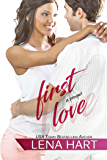 First Love: Jake & Sabrina (To Be Loved Book 0)