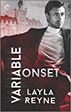 Variable Onset: A Gay Romantic Suspense