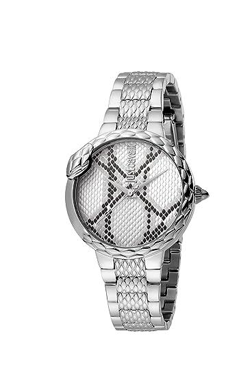 Reloj - Just Cavalli - para Mujer - JC1L030M0055