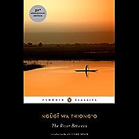 The River Between (Penguin African Writers Series Book 4)