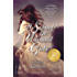 A School for Unusual Girls: A Stranje House Novel