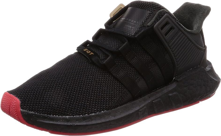 adidas EQT Support 91/17 Black