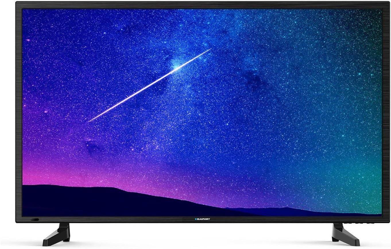 Blaupunkt 32/136I 32 HD Ready 720P LED TV con HDMI Freeview ...