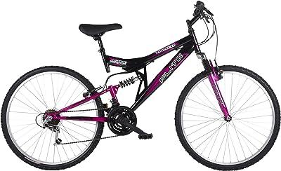 Flite Women's Taser Mountain Bike Image