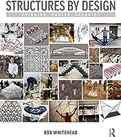 Metric Handbook: Planning And Design