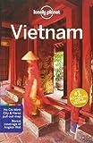 Vietnam . Volume 13