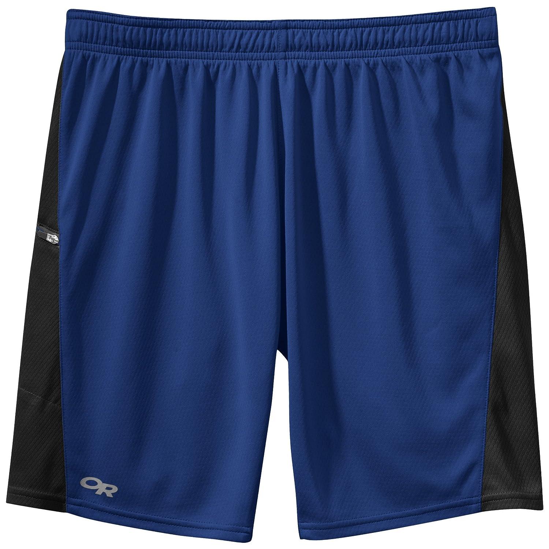 Outdoor Research Herren Shorts Pronto