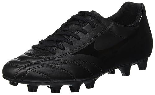 Mizuno Men s s Monarcida Neo Md Footbal Shoes  Amazon.co.uk  Shoes ... ecad954249