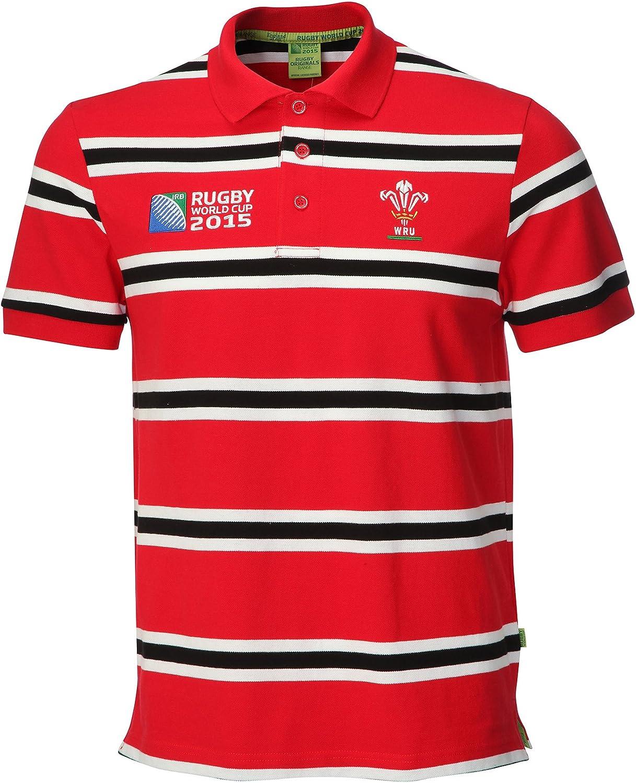 Mundial de Rugby RWC con escudo del Manchester City 2015 licensing ...