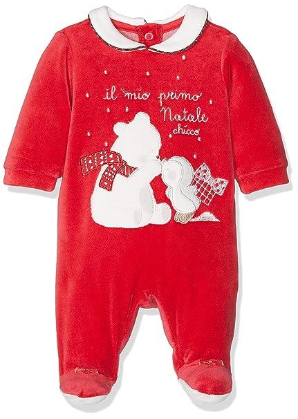 Chicco Tutina Bimba  Amazon.it  Abbigliamento ca63cf4f60d
